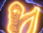 ThunderCats 1x36