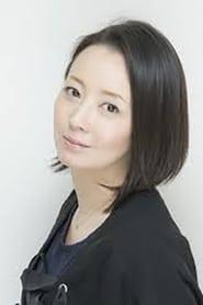 Katsumi Takahashi