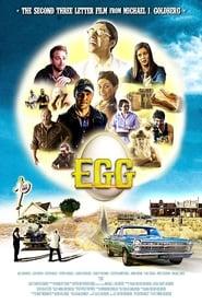 Egg (2020)