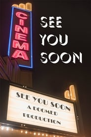 See You Soon (2021)