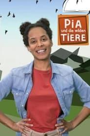 Pia und die wilden Tiere 2020