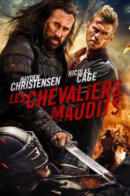 Croisades 2014