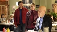 Smallville 7x12