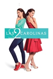 Las 2 Carolinas 2014