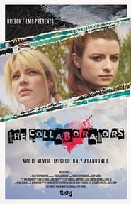 The Collaborators (2015)