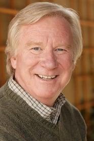 Michael McGreevey