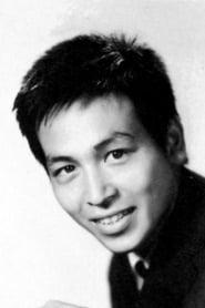 Yûsuke Kawazu