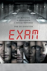 Exam streaming vf