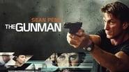 Gunman images