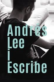 Andrés lee i escribe (2016)