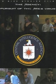 The Agency: Pursuit of the Ares Virus 2009