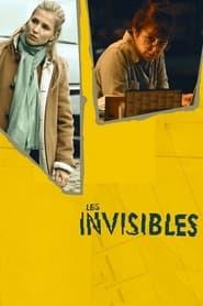 Les Invisibles 2021