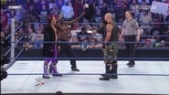 WWE SmackDown Season 10 Episode 50 : December 12, 2008