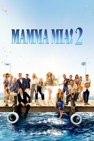Мамма MIA! 2 - смотреть фильмы онлайн HD