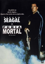 Fúria Mortal