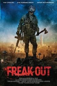Freak Out (2019)