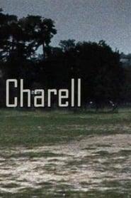 Charell 2006