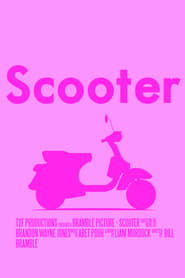 Scooter (2017)