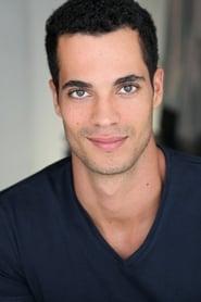 Elijah Moreland
