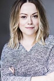 Sian Reese-Williams