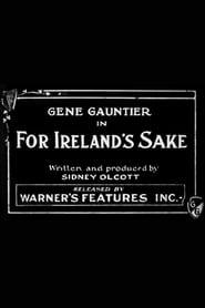 فيلم For Ireland's Sake 1914 مترجم أون لاين بجودة عالية