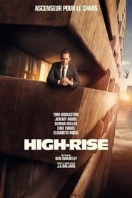 Image High-Rise