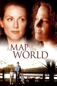 A Map of the World 123movies