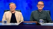 8 Out of 10 Cats Does Countdown saison 16 episode 4 streaming vf