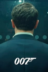 James Bond – No Time to Die Fan Film