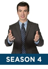 Nathan For You - Season 4 poster