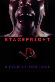 Stagefright (1981)