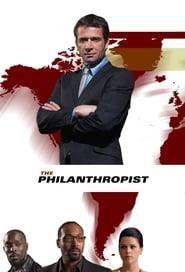Poster The Philanthropist 2009