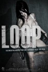 Loop (2012)