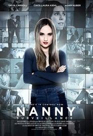 Nanny Surveillance 2018