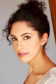 Laura Nicole Harrison