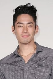 Image Vanness Wu