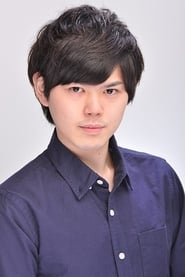 Takemichi Hanagaki (voice)