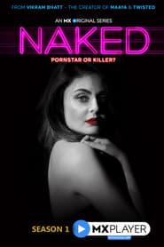 Naked: Season 1