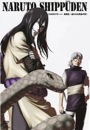 Naruto Shippuden Saison 2 Episode 1
