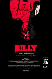 Billy (2021)