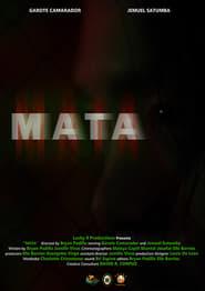 Mata (2020)