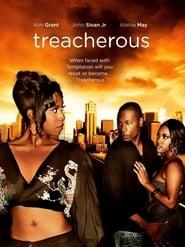 Treacherous (2010) Zalukaj Online Cały Film Lektor PL