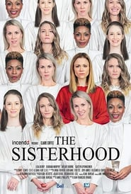 The Sisterhood (2019) Full Movie Watch Online