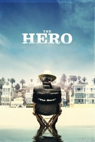 Watch The Hero 2017 Movie Online Yesmovies