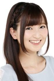 Ayaka Nanase