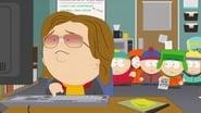 South Park 19x9