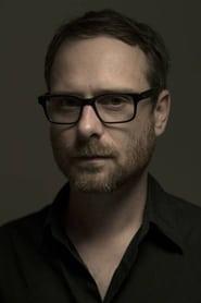 Jamie M. Dagg
