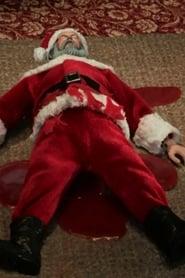 Robot Chicken's Santa's Dead (Spoiler Alert) Holiday Murder Thing Special 2019