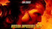 Mission : Impossible 2 images