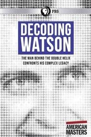 Decoding Watson (2019)